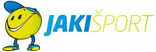 Jaki Sport Logo nov1.jpeg