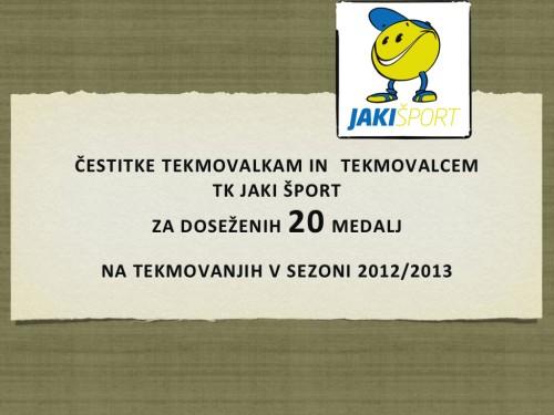 Plakat cestitke za medalje.001.jpg