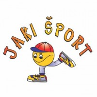 tk jaki_sport.jpg