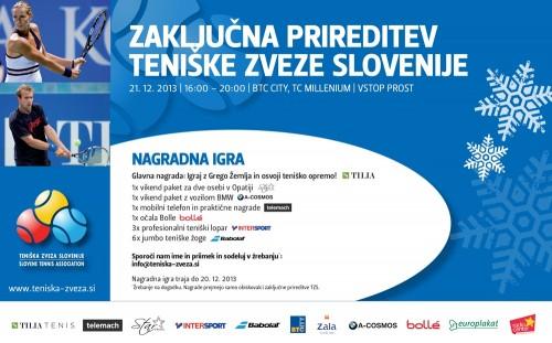 Banner za na splet.jpg