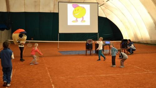 tenis_(7-12-2013) 002.jpg