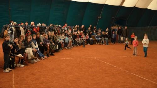 tenis_(7-12-2013) 003.jpg