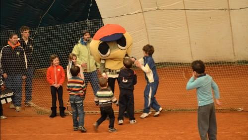 tenis_(7-12-2013) 005.jpg