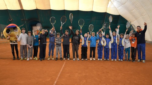 tenis_(7-12-2013) 011.jpg