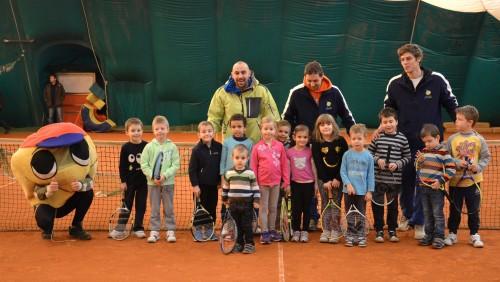tenis_(7-12-2013) 012.jpg