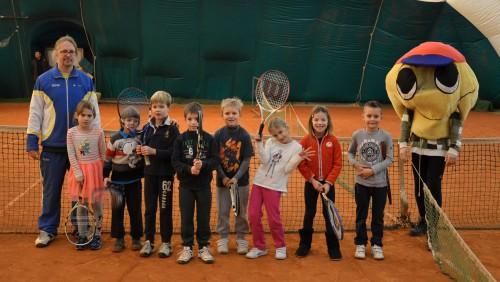 tenis_(7-12-2013) 027.jpg