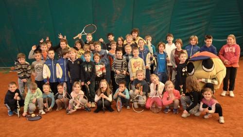 tenis_(7-12-2013) 041.jpg